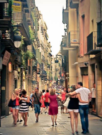 promenera-barcelona