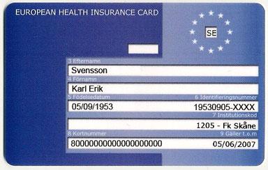 eu-kort-sjukforsakring